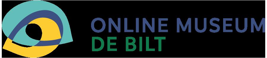 Online Museum de Bilt